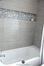 bathroom tub tile ideas pictures best of on bathtub surround