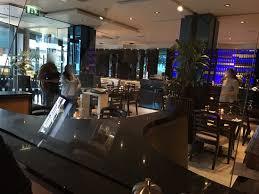 busy restaurant interior. Exellent Interior Prezzo Not Busy Restaurant 3 For Busy Restaurant Interior