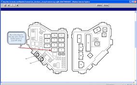 2008 honda cr v fuse box all wiring diagram 2008 honda cr v fuse box on wiring diagram 2005 honda odyssey fuse box 2007 honda