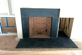 slate tile fireplace surround slate tile fireplace surround black terrific stone slate tile fireplace surround ideas