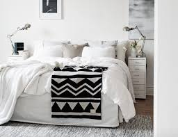 small white bedroom ideas. Interesting Bedroom Collect This Idea White Bedroom Small In Small White Bedroom Ideas C