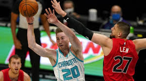 Bulk buy hornets basketball online from chinese suppliers on dhgate.com. Hornets Show Inconsistency Potential In Early Preseason The North State Journal