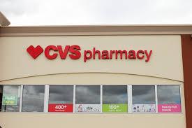 cvs closing dozens of u s s is your pharmacy on the list news daytona beach news journal daytona beach fl