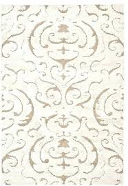 safavieh florida rug cream beige contemporary area rugs by furniture mart of kansas safavieh florida rug
