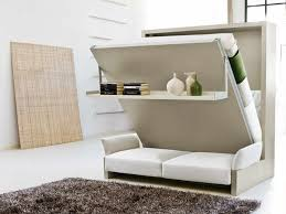 Saving Space In A Small Bedroom Space Saving Ideas For Small Bedrooms Home Decor Interior And