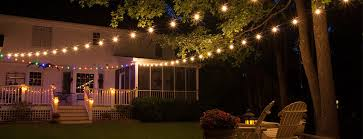 outside patio lighting ideas. Lovely Outside Patio Lights Yard Envy Outdoor Decor Suggestion Lighting Ideas T