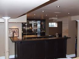 bar sink we installed in pauls basement wet countertop most best splendiferous kitchen wet bar dishwasher