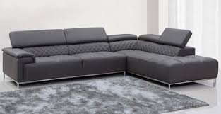 italian leather furniture manufacturers. Full Size Of Furniture:living Room Best Leather Sofa For Small Living Italian Furniture Manufacturers R