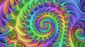 trippy background wallpapers 10490