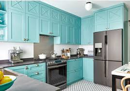 kitchen styles vintage look cabinets best high end appliances ge retro style small with new