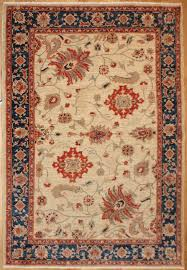 21 best Persian Rugs images on Pinterest