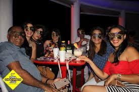 zonachocolate La Pagina Oficial de Nagua FOTOS Celebran.