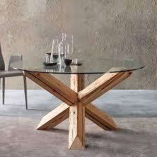 italian furniture manufacturers. Sedit Is Contemporary Design Italian Furniture Manufacturer \u003cbr - ^ Manufacturers S