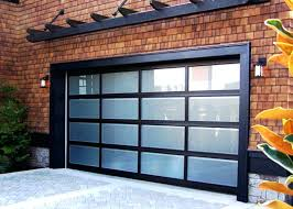 raynor commercial garage door opener troubleshooting ideas