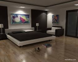 Simple Master Bedroom Decorating Diy Master Bedroom Design Ideas Easy And Simple Bedroom Diy