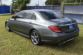 Learn how to operated this cool feature on both the passenger and drivers sides with my step by step guide. 2019 Used Mercedes Benz E Class 2019 E300 Sedan Parking Assist Pano Roof Burmester Audio At C K Auto Imports South Serving Pompano Beach Fl Iid 20396970
