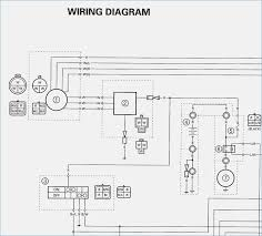 98 blaster wiring diagram example electrical wiring diagram \u2022 yamaha blaster headlight wiring diagram at Yamaha Blaster Headlight Wiring Diagram