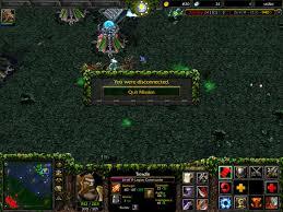 5 4 14 legion commander dota allstars by shebakoby on deviantart