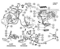 84 chevy wiper motor wiring diagram images chevy s10 wiring air conditioning wiring diagram get image about
