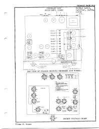 crosley radio wiring diagram book wiring diagram crosley radio wiring diagram book