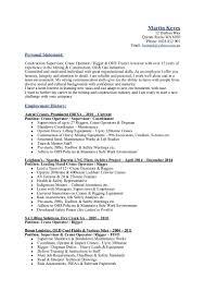 Cheap Curriculum Vitae Writers Sites For Phd Candide Critical