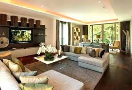 Design Your Own Building Online Free Design A Living Room Online Best Design Your Living Room Online