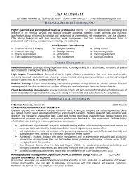 Mortgage Underwriter Resume Free Templates Insurance Tem Sevte