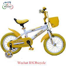 Child Bike Size Chart Xingtai Bicycle Factory Bike Size Chart For Kids Alibaba Children Bike Phil Factory Wholesale Water Bottle Holder Kids Bike Buy Bike Size Chart For