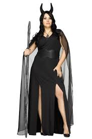 lilly munster costume plus size villain costumes for women poison ivy sexy female villains
