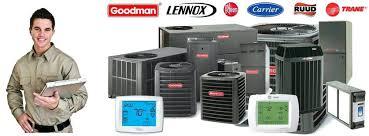 trane furnace reviews. Delighful Trane Gas Furnace Prices Trane Xr80 Reviews Inside A