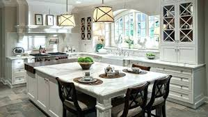 large white kitchen table circle kitchen table circle kitchen table bench large round tables for