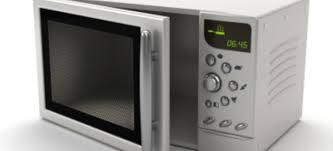 microwave oven repair 101 doityourself com Amana Microwave Schematic Microwave Sunbeam Wiring Diagram #15