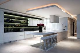 indirect lighting ceiling. 33 ideas for ceiling lighting and indirect effects of led beautiful c