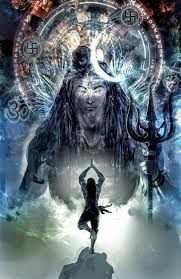 Tons of awesome mahadev iphone wallpapers to download for free. Mahadev Iphone Wallpapers Posted By Zoey Sellers