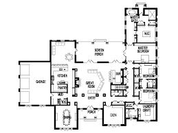 house plans with open floor plan best images about house plans on 5 ingenious idea 4 house plans with open floor