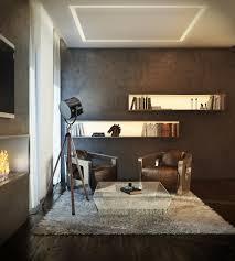 luxury apartment interior design. luxury apartment interior design i
