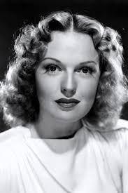 Rita Johnson - Movies, Age & Biography