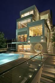 Luxury House Designs   Modern House Designs   Page Greek Luxury Homes  A