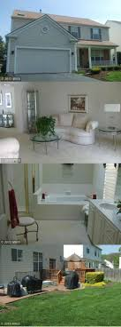 Home Soft Water Systems 9 Best My Listings Images On Pinterest Carpets Fenced Yard And