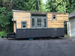 tiny house loans. Amenity Filled 320 Sq Ft Tiny House - Listings Loans