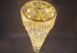 fabulous italian chandeliers contemporary chandeliers design magnificent italian chandeliers contemporary