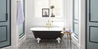 bathroom wall tiles design ideas. Beautiful Ideas SuzAnn Kletzien Chicago Bathroom To Bathroom Wall Tiles Design Ideas H