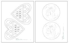 Free Veterans Day Coloring Pages Printable Veterans Day Coloring