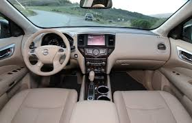 2018 nissan armada interior. beautiful armada 2018 nissan pathfinder price release and review on nissan armada interior