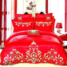 dragon bedset bedding sets set oriental king comforter sheet bed in queen dragon bedset bed sets