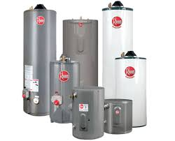 best hot water heater. Simple Hot Weu0027ve Been Providing Our Customers With The Best Service And High Quality Hot  Water Heater Installations For Over 25 Years Offer Finest Brands  Intended Best Hot Water Heater