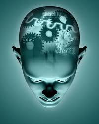 cerebro-pensando-calculando-componiendo