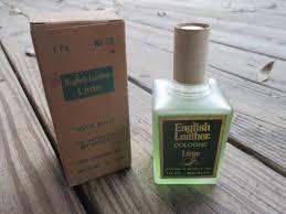 vintage 1970 s english leather lime original formula mem company men s after shave aftershave spray cologne 4