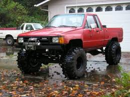 85 22re auto to 98 2rz auto swap pirate4x4 com 4x4 and off attached images