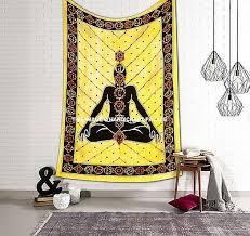 @ladyscorpio101 alexa halladay ladyscorpio101.com save 10% off your next lady scorpio order with code: Meditation Decor Whaciendobuenasmigas